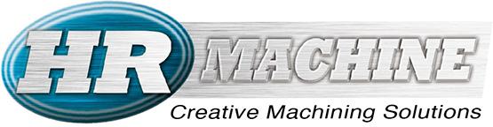 http://hrmachine.net/wp-content/uploads/2015/06/HR-Machine-logo_1502101-SMALL.jpg