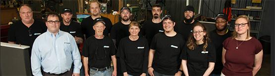 http://hrmachine.net/wp-content/uploads/2015/06/HR_Machine___Custom_Machine_Parts_Dayton_Ohio-SMALL.jpg